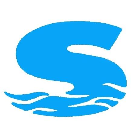 Skovish Pools and Spas