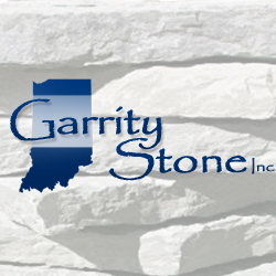 Garrity Stone, Inc.