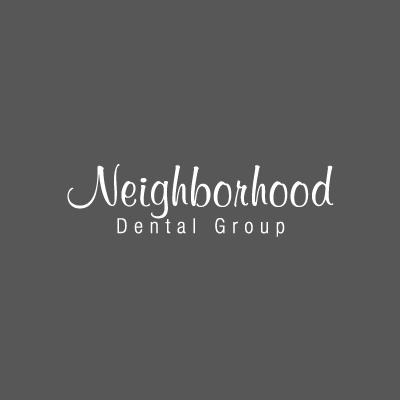 Neighborhood Dental Group