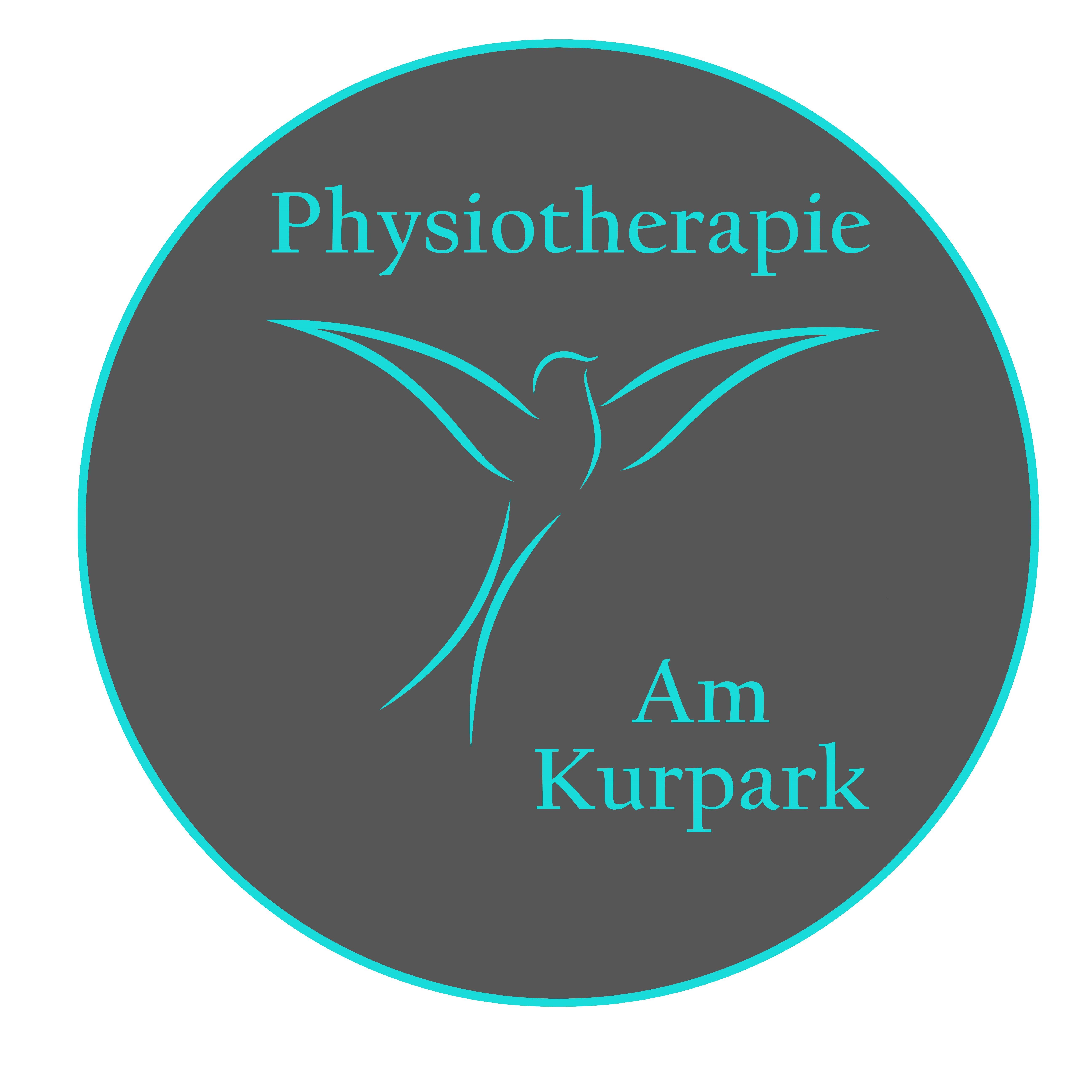 Bild zu Physiotherapie Am Kurpark in Bad Schwalbach
