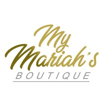 My Mariah's Boutique