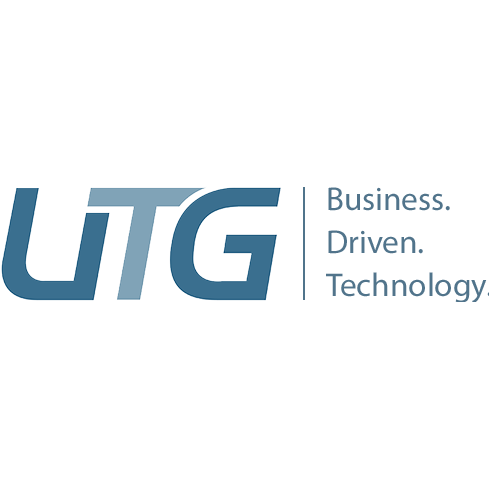United Technology Group, LLC