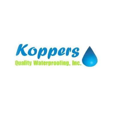 Koppers Quality Waterproofing, Inc. - Bowie, MD - Plumbers & Sewer Repair