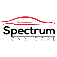 Spectrum Car Care Center