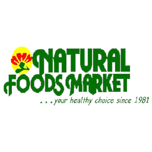 Natural Foods Market - Johnson City, TN - Health Food & Supplements