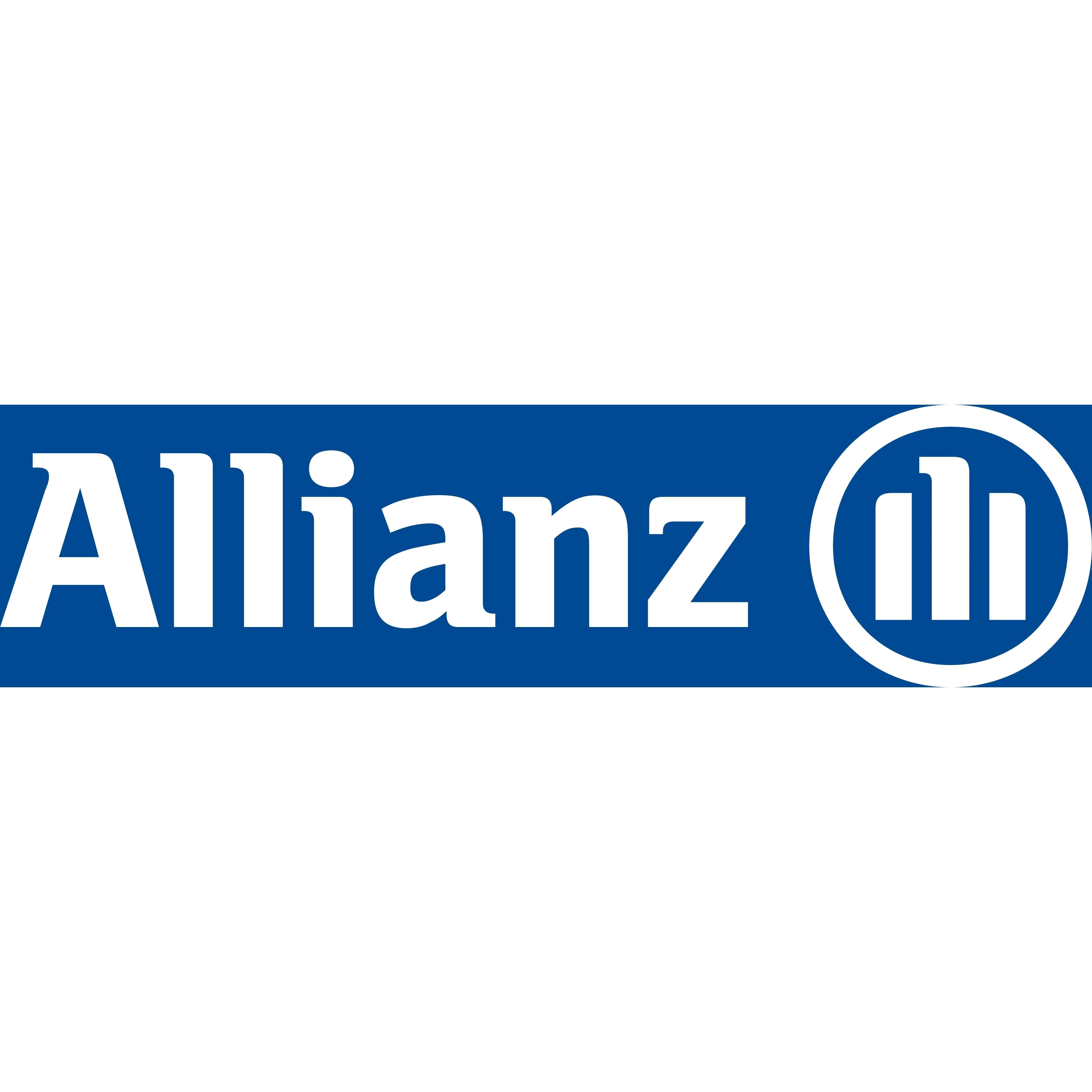 Allianz Biztosítás Közvetítő Iroda