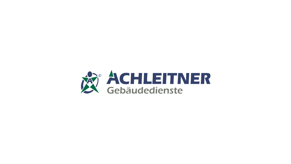 Achleitner GmbH & Co. KG