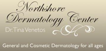 Northshore Dermatology Center