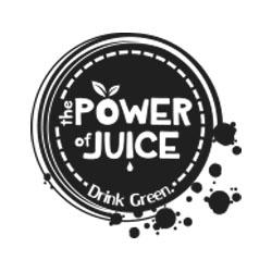 The Power Of Juice - Middletown, RI - Restaurants