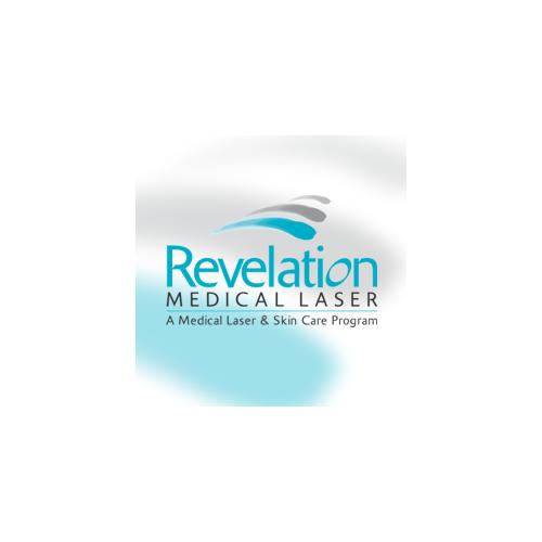 Revelation Medical Laser
