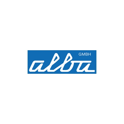 Bild zu Edmund Albert - alba - GmbH Lehren- und Vorrichtungsbau in Aschaffenburg