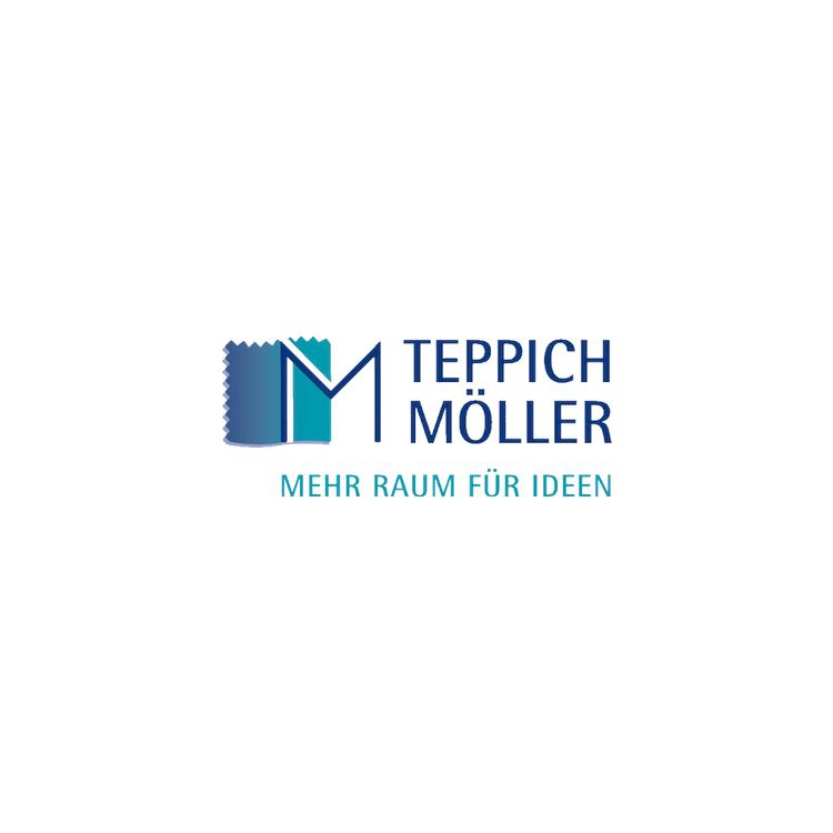 Bild zu Teppich Möller in Kiel
