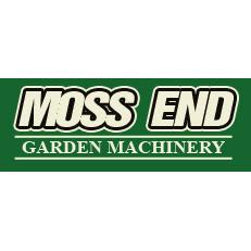 Moss End Garden Machinery