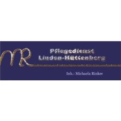 Pflegedienst Linden-Hüttenberg Michaela Rinker Linden