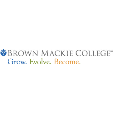 Brown Mackie College - Birmingham