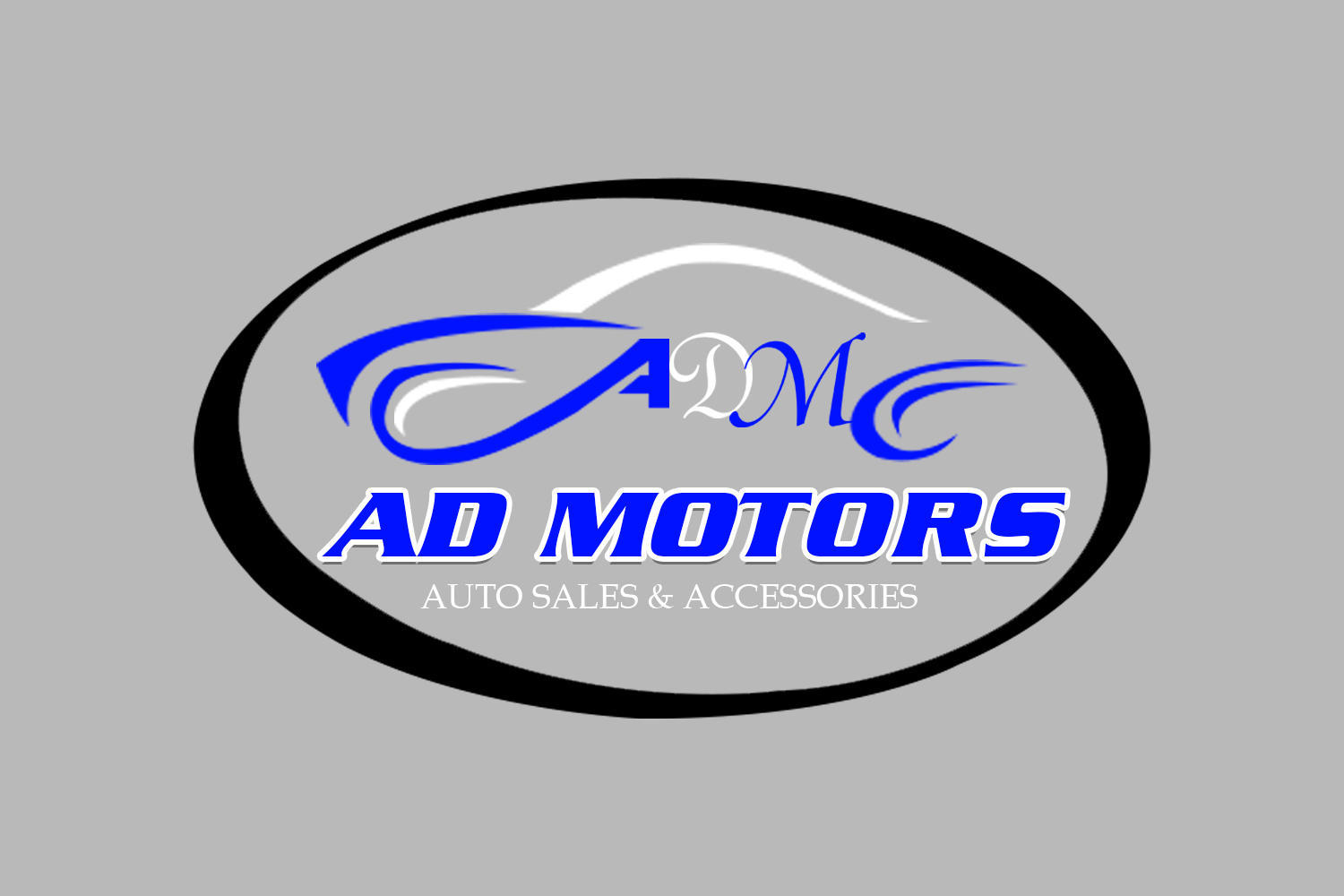 Used Cars Dealers Tallahassee Fl