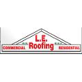L.E. Roofing LLC