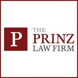 photo of The Prinz Law Firm