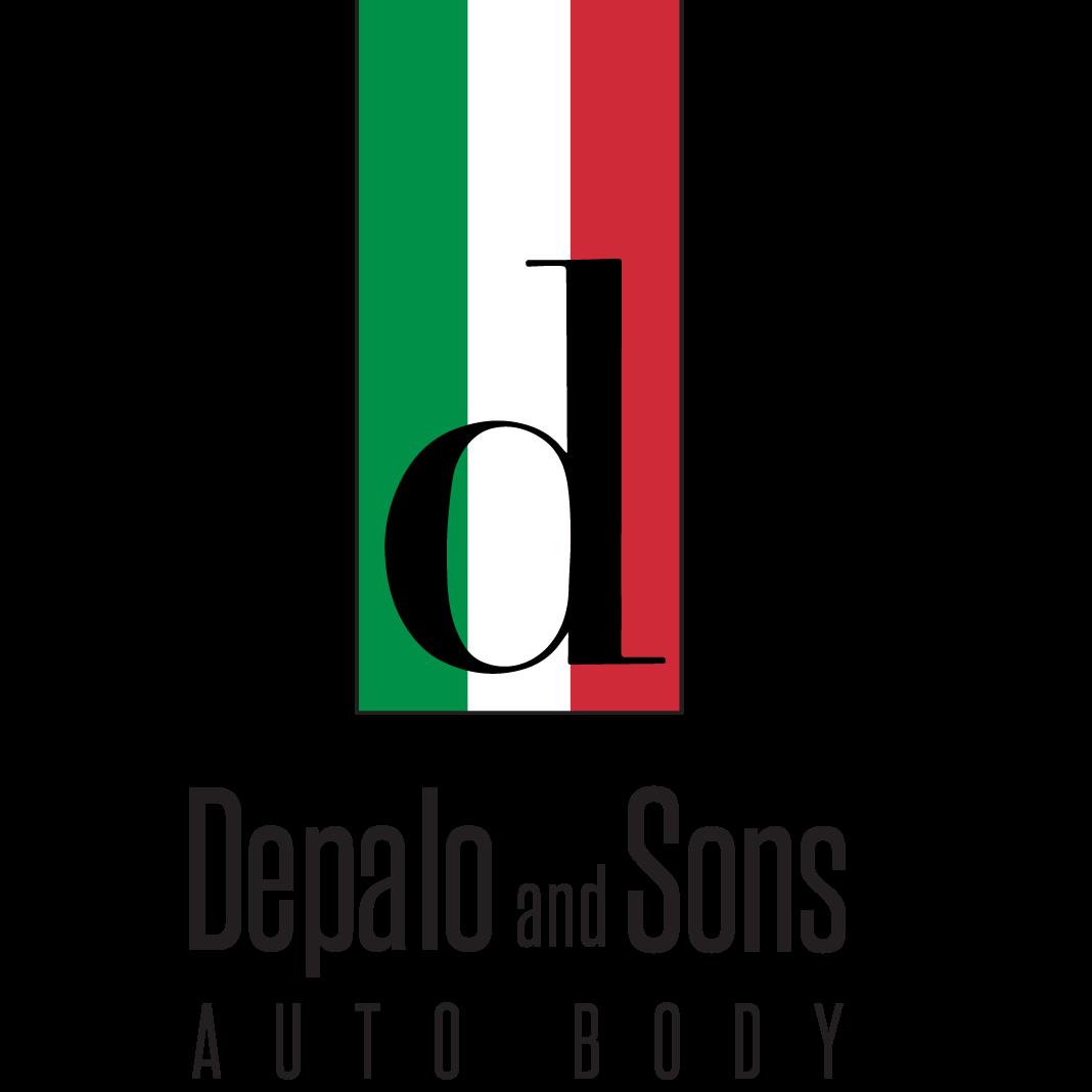 Depalo & Sons Auto Body