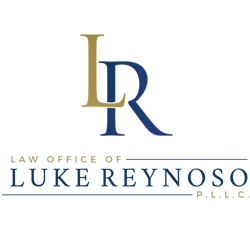 Law Office of Luke Reynoso, PLLC