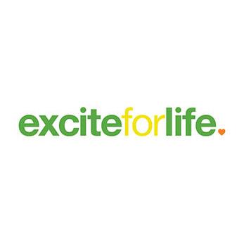 Excite for Life Ltd - Cleckheaton, West Yorkshire BD19 5ET - 01274 872468   ShowMeLocal.com