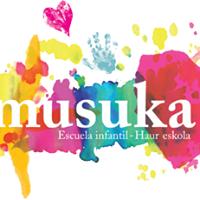Musuka Haur Eskola