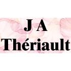 J A Theriault - New Richmond, QC G0C 2B0 - (418)392-3159   ShowMeLocal.com