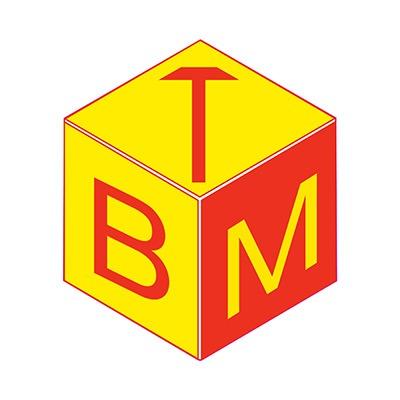 Bild zu TBM Transportbeton-Gesellschaft mbH Marienfeld & Co. KG in Harsewinkel
