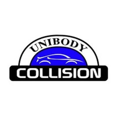 Unibody Collision - Roseville, MI 48066 - (586)773-2460 | ShowMeLocal.com