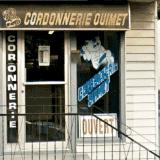 Cordonnerie Ouimet