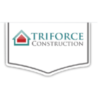 Triforce Construction