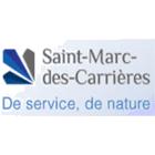 Ville de St-Marc-des-Carrières