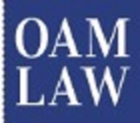 O'Connell, Flaherty & Attmore, LLC