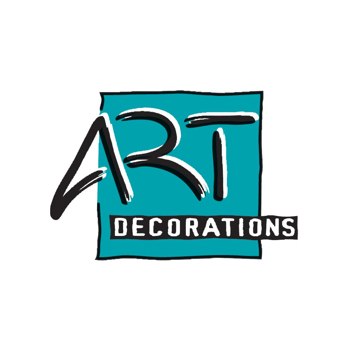 art decorations andrea r mmelt weber schwaig