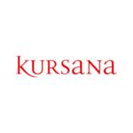 Kundenlogo Kursana Villa Bonn