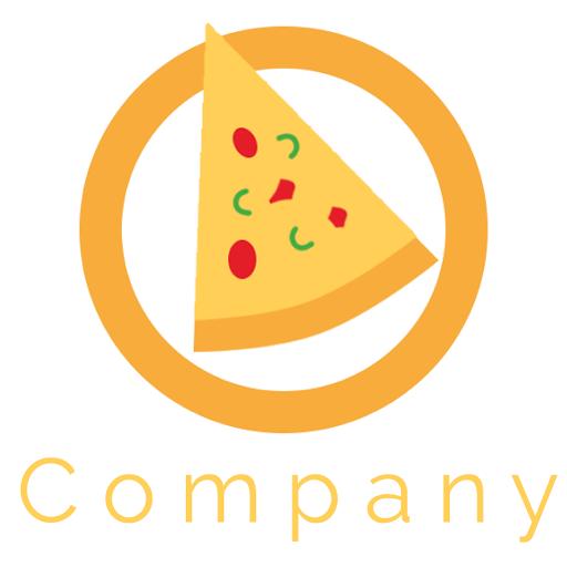 Pizza Oven Company