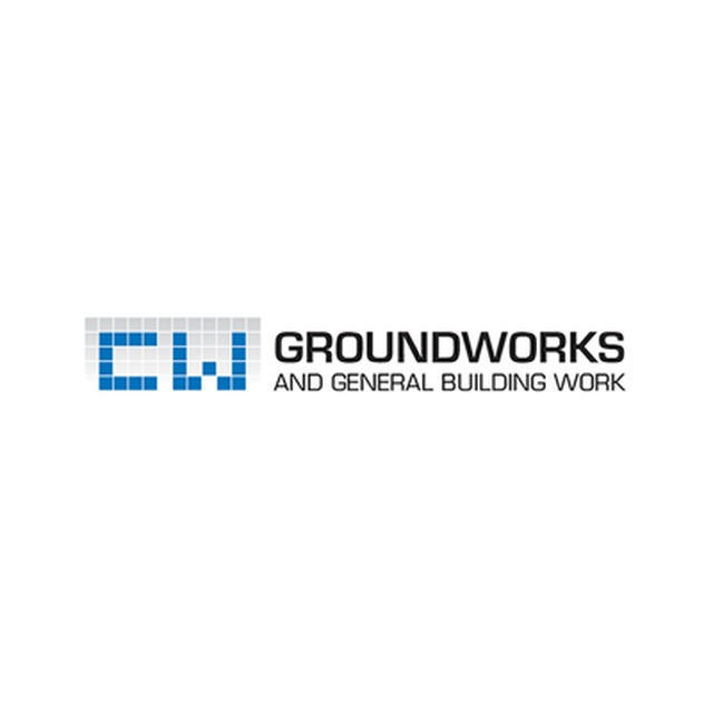 CW Groundworks & General Building Work - Plymouth, Devon PL6 5QF - 07868 510351 | ShowMeLocal.com