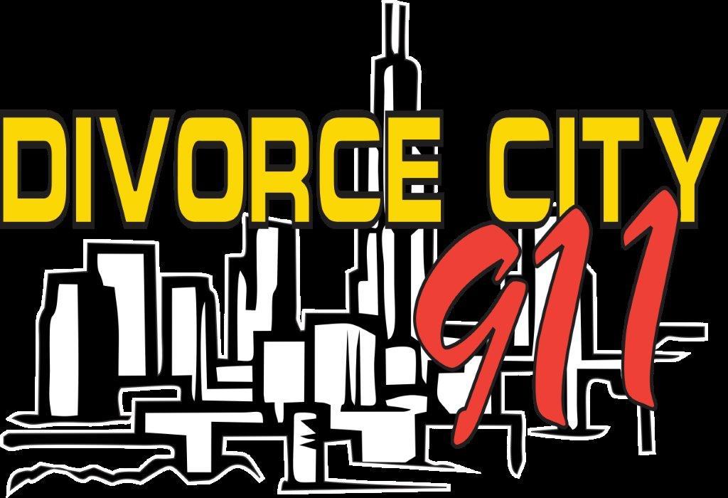 Divorce city 911 in bakersfield ca 93301 for Family motors bakersfield ca