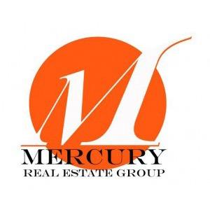 Maurice Rollins, Agent with Mercury Real Estate Group