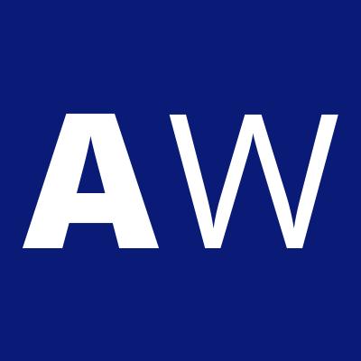 ATV World - Burkburnett, TX 76354 - (940)569-1741 | ShowMeLocal.com