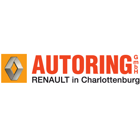 Bild zu Auto Ring GmbH in Berlin