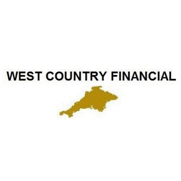 West Country Financial - Tavistock, Devon PL19 0BZ - 01822 618535 | ShowMeLocal.com
