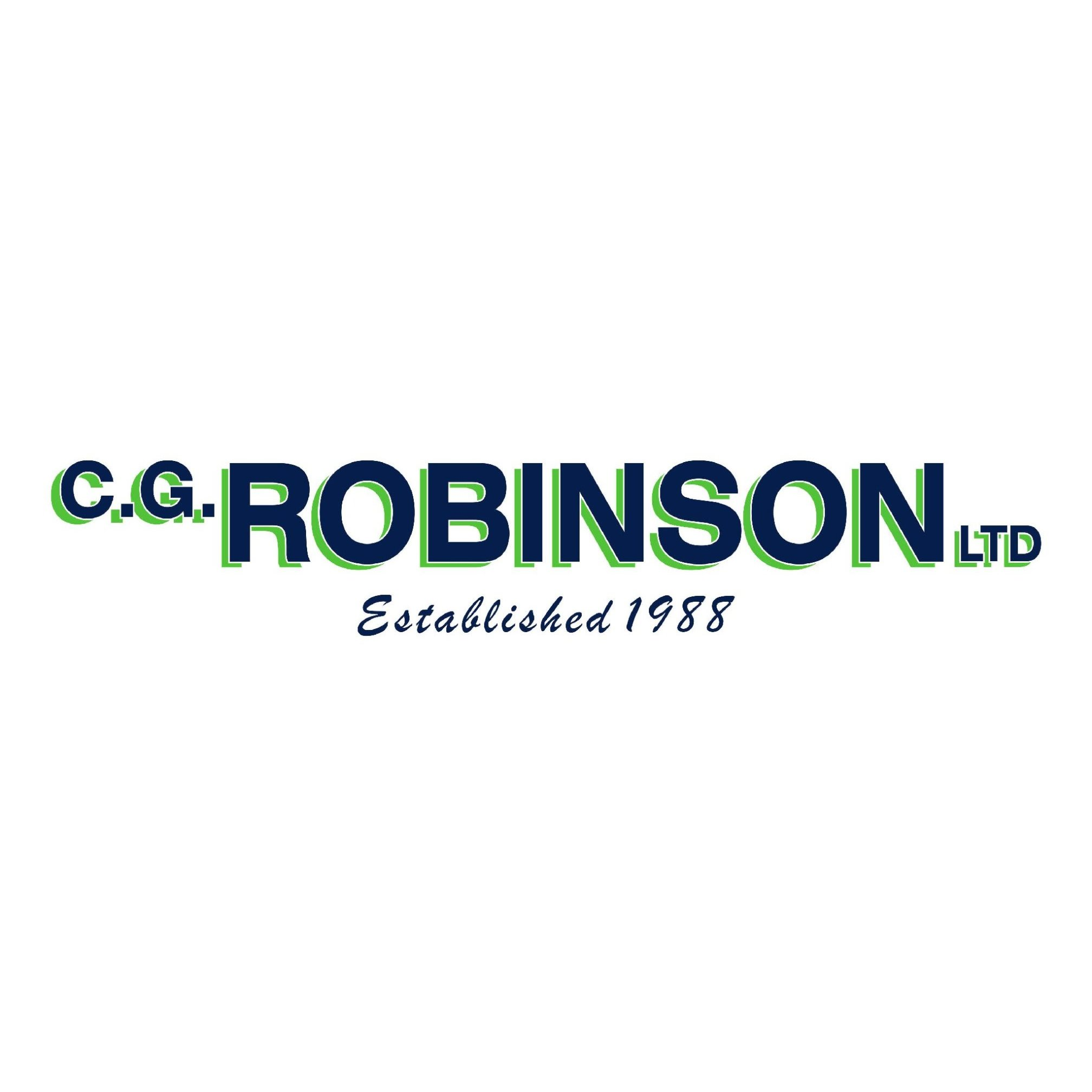 C G Robinson Ltd - Stockton-On-Tees, North Yorkshire TS21 1BT - 01642 588806 | ShowMeLocal.com