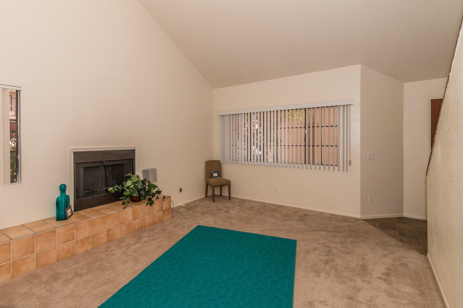 Apartments Near U Of A Tucson