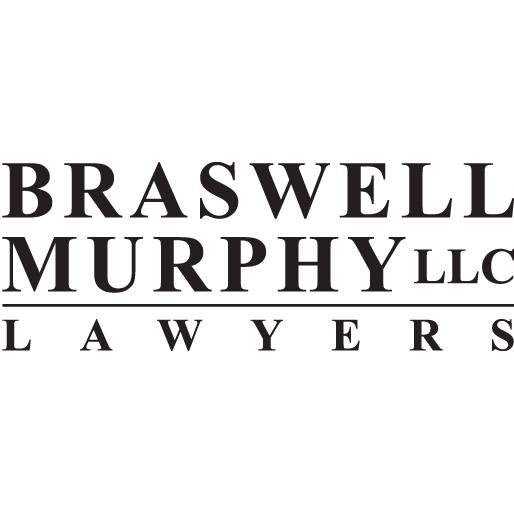 Braswell Murphy, LLC