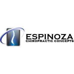Espinoza Chiropractic Concepts