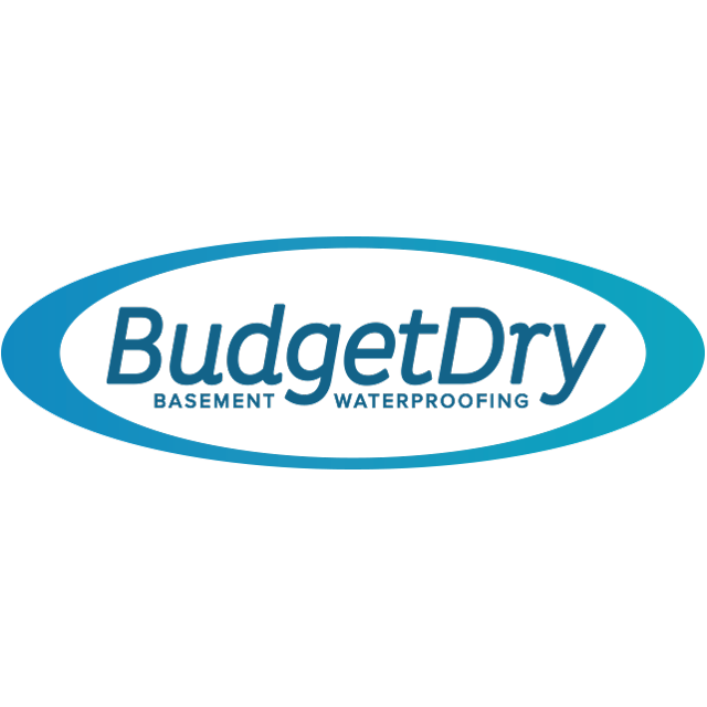 Budget Dry Basement Waterproofing