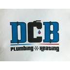 DCB's Plumbing & Heating