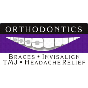 Orthodontics by Birth, Stewart & Fletcher - Fort Worth