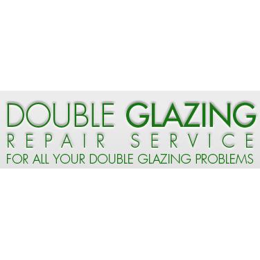 Double Glazing Repair Service - Alfreton, Derbyshire DE55 6EH - 01773 836031 | ShowMeLocal.com